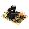 MC Enterprise Dometic 31501 Aftermarket Hydro Flame Furnace Igniter Control Board - DC