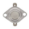 MC Enterprise Dometic  Atwood 37021 Aftermarket RV Furnace High Temperature Limit Switch