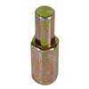 Happijac 182912 Camper Jack Hex Drive / Drill Adapter