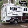 Rieco Titan 56332-4 Electric Truck Camper Jack Lifts - 4 Pack