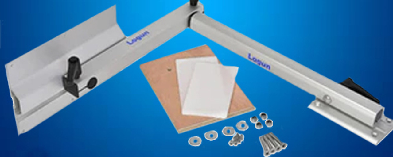 Table Components