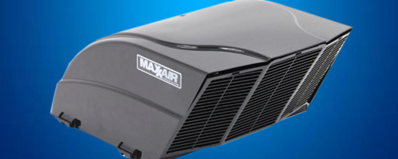 Maxxair Vent Covers