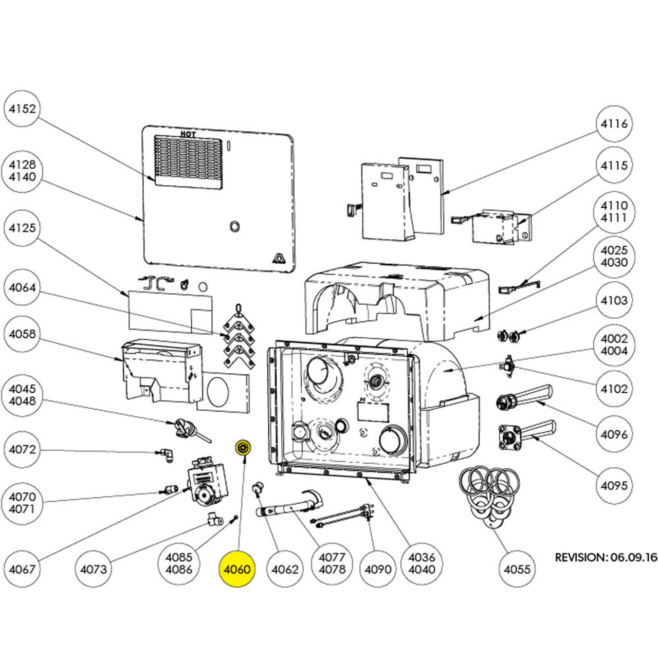 33 Atwood Water Heater Parts Diagram