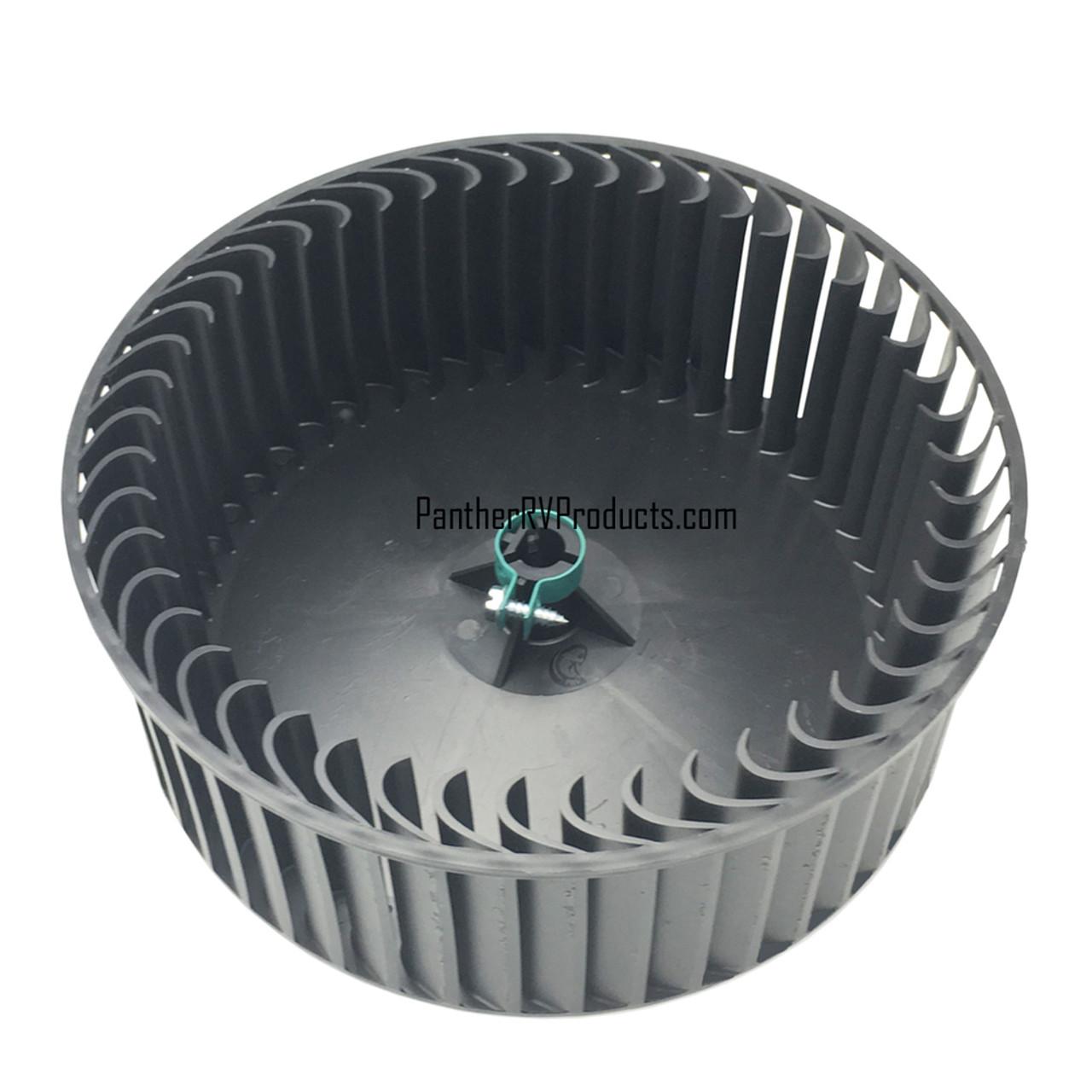 "Bay window airfilter camper // kadron 1.7-2.0 twin carbs con 25//8/"" diameter"