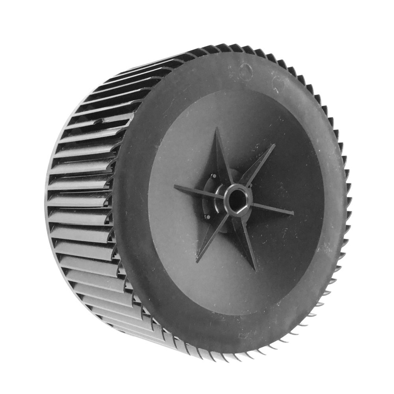 Coleman Mach 1472-1091 OEM RV Air Conditioner Blower Wheel