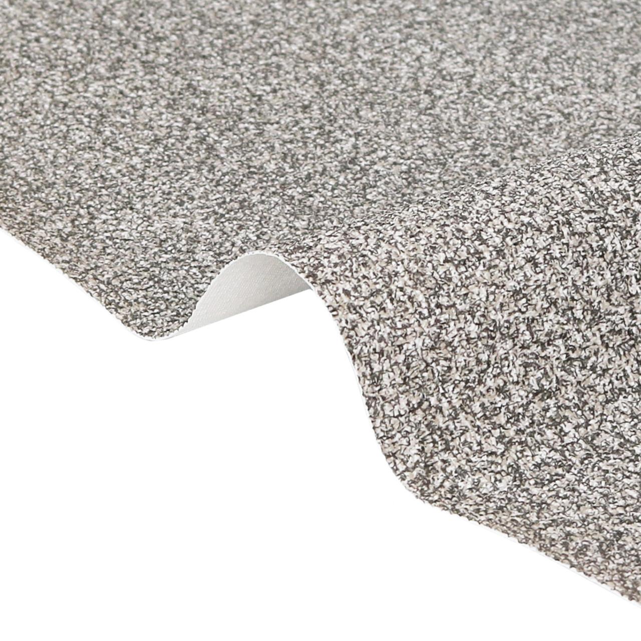 Nautolex Shark Marine Vinyl Deck And Van Flooring 72 Wide Per Linear Foot