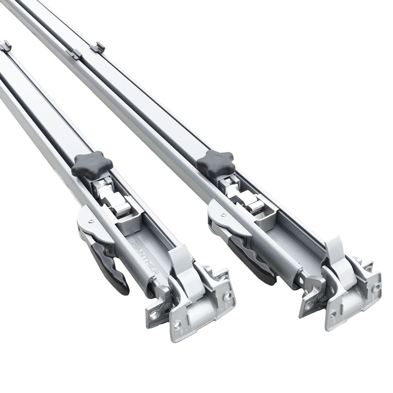 Dometic™ A&E 8273000.401 RV Awning Arm Extension Hardware ...