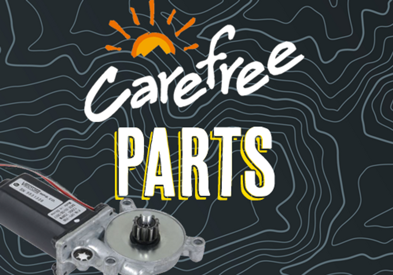 Carefree Parts