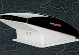 MaxxAir Ventilation
