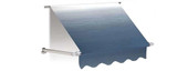 Deluxe Plus 85610 Awnings