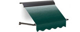 Deluxe Plus 85620 Awnings