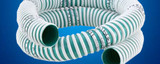 Water Fill Hoses