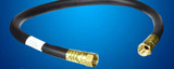 LP Supply Hoses