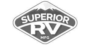 Superior RV Mfg.