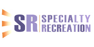 Specialty Recreation