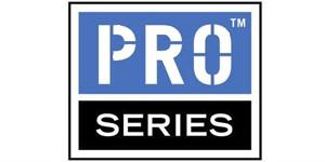 Pro Series