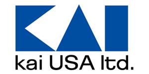 Kai USA