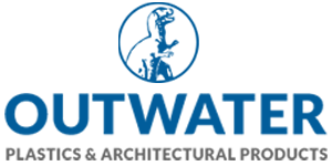 Outwater Plastics