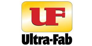 Ultra-Fab