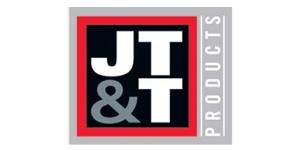 JTT Products