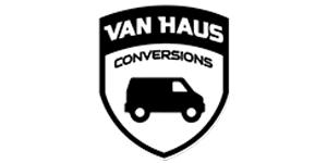 VanHaus