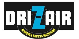 Dri-Z-Air