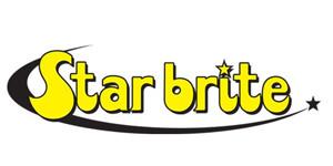 Star Brite®