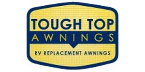 Tough Top Awnings