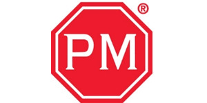 Peterson Mfg.