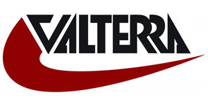 Valterra