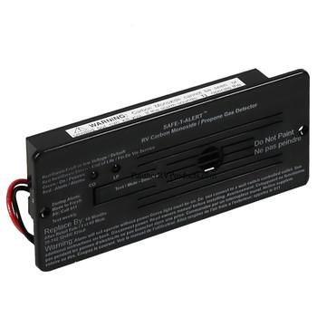 Safe T Alert 35-742BL Carbon Monoxide / Propane Leak Detector