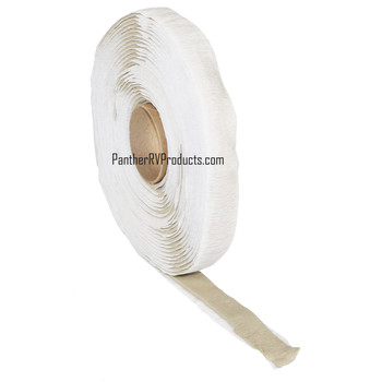 "Heng's 5631 RV Multi-Purpose Butyl Sealing Tape - 3/4"" x 30 Ft."