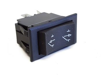 Dometic™ Fantastic K9001-09 OEM Roof Vent Air Flow Reverse Switch