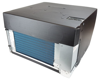Dometic™ Duo-Therm 441003AXX1 CoolCat RV Under Bench Air Conditioner w/ Heat Pump