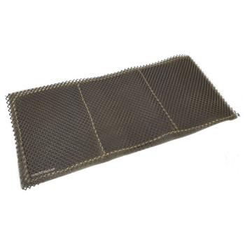 Dometic™ 3313107.126 RV Cool Cat Air Conditioner Interior Grill Filter