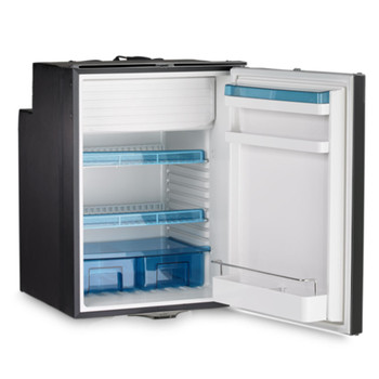 Dometic™ Coolmatic CRX-1110U/F Electric Refrigerator Freezer - AC/DC - 3.8 C/F