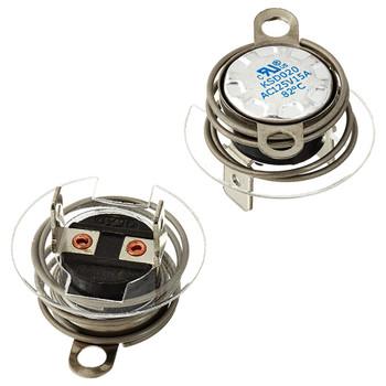 Dometic™ Atwood 91447 RV Water Heater E.C.O. High Temperature Shut-Off