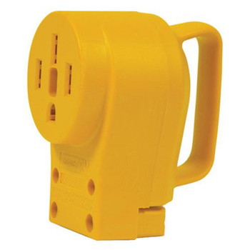 Camco Products Panther Rv Products