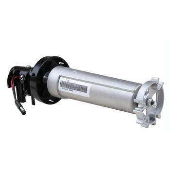 Dometic™ A&E 3310423.209U OEM RV 12V Power Awning Extension Motor - Black