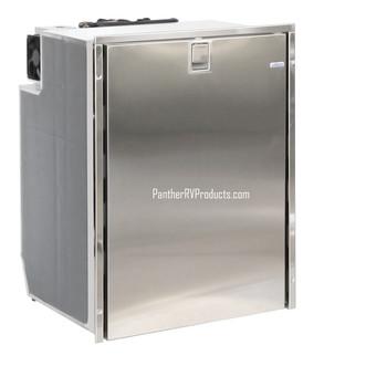 Indel Webasto D130DNGIA7 Isotherm Electric Drawer Refrigerator/Freezer - 4.6 C/F