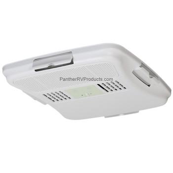 Dometic™ Duo-Therm 3314850.000 RV Air Conditioner Air Distribution Box (ADB)