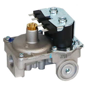Dometic™ (Atwood) 31150 OEM Hydro Flame Furnace Gas Valve