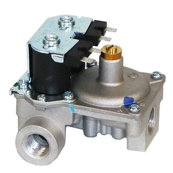 Dometic™ Atwood 31150 OEM Hydro Flame Furnace Gas Valve