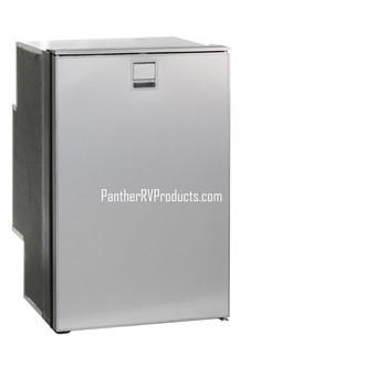Indel Webasto Freeline 115 Elegance RV AC/DC Electric Refrigerator / Freezer