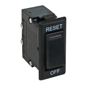 Dometic™ Atwood 30320 Hydro Flame Furnace Circuit Breaker - 5 AMP