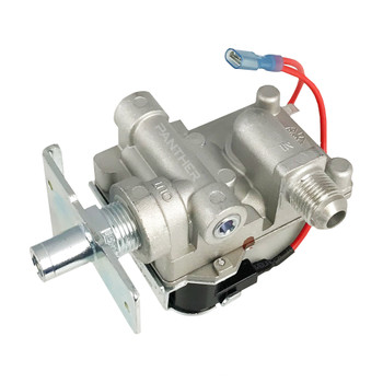 Dometic™ Atwood 31098 OEM Hydro Flame Furnace Gas Valve