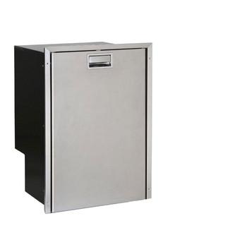 Vitrifrigo C115IXD4-F RV Electric Refrigerator Freezer - AC/DC - 4.2 CF