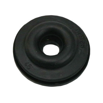 Dometic™ (Atwood) 92069 OEM Water Heater Propane Line Inlet Grommet