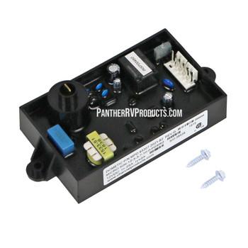 Dometic™ Atwood 91367 OEM RV Water Heater Igniter Circuit  Board