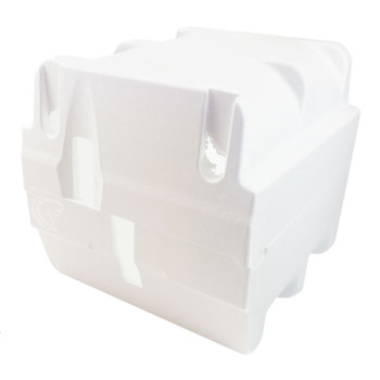 Dometic™ Atwood 93610 OEM RV Water Heater Foam Shroud